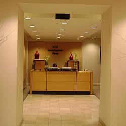 Photo Of ICQ Investigation Firm   Richmond, VA, United States