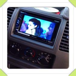 Mobile Car Audio 22 Photos 105 Reviews Car Stereo Installation
