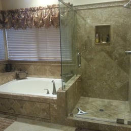 Bathroom Remodel Riverside Ca new generation construction - 27 photos - contractors - 6611