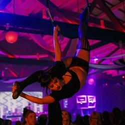 Photo Of The Bluebird Nightclub Reno Nv United States