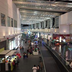 7732be1c0931e Plaza Las Américas - 75 Photos   33 Reviews - Shopping Centers - Av ...