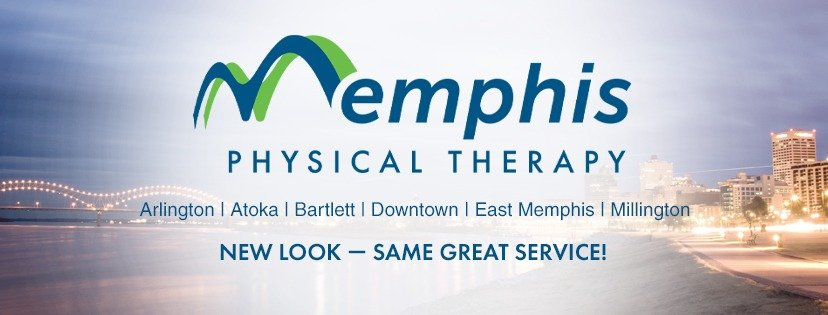 Memphis Physical Therapy: 11680 Hwy 51 S, Atoka, TN