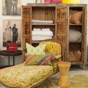Livestyle Design Studio 22 Photos 20 Reviews Furniture Stores 2408 Lincoln Blvd Santa