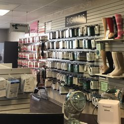 Photo of All Saints Home Medical - Oklahoma City OK United States & All Saints Home Medical - Medical Supplies - 3401 N May Ave ... Aboutintivar.Com