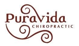 Pura Vida Chiropractic - Chiropractors - 574 N Arizona Ave ...