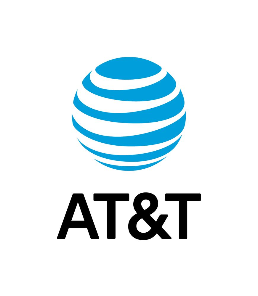 AT&T Store: 1412 Higdon Ferry Rd, Hot Springs, AR