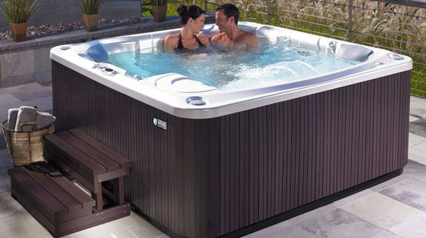 Klear Water Spa Amp Pool Service Hot Tub Amp Pool 1621 E