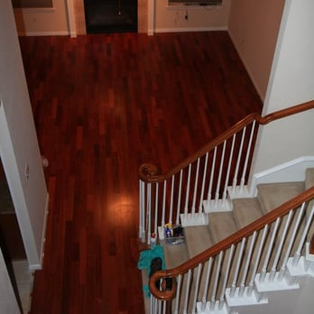 Austin Hardwood Flooring austin hardwood flooring hall eclectic with wood floor atlanta paint Photo Of Hardwood Flooring Services Austin Tx United States Family Room With