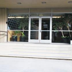 Ucla Center For Human Nutrition Rfo Weight Management Program