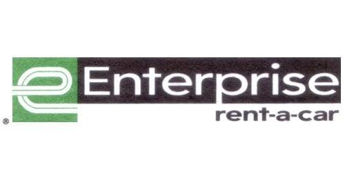 Enterprise Rent a Car Corporate Office  Corporate Office HQ