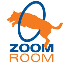 Zoom Room Dog Training 83 Photos Amp 80 Reviews Pet