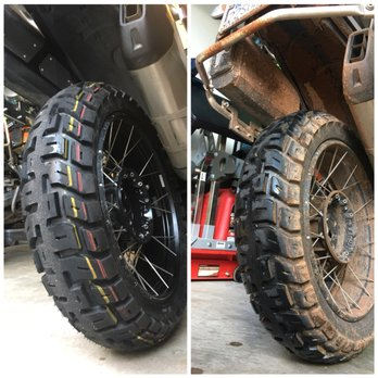 8 ball motorcycle tires san diego 81 photos 96 reviews