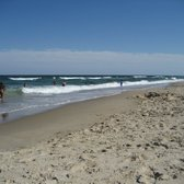 Photo Of Croatan Beach Virginia Va United States