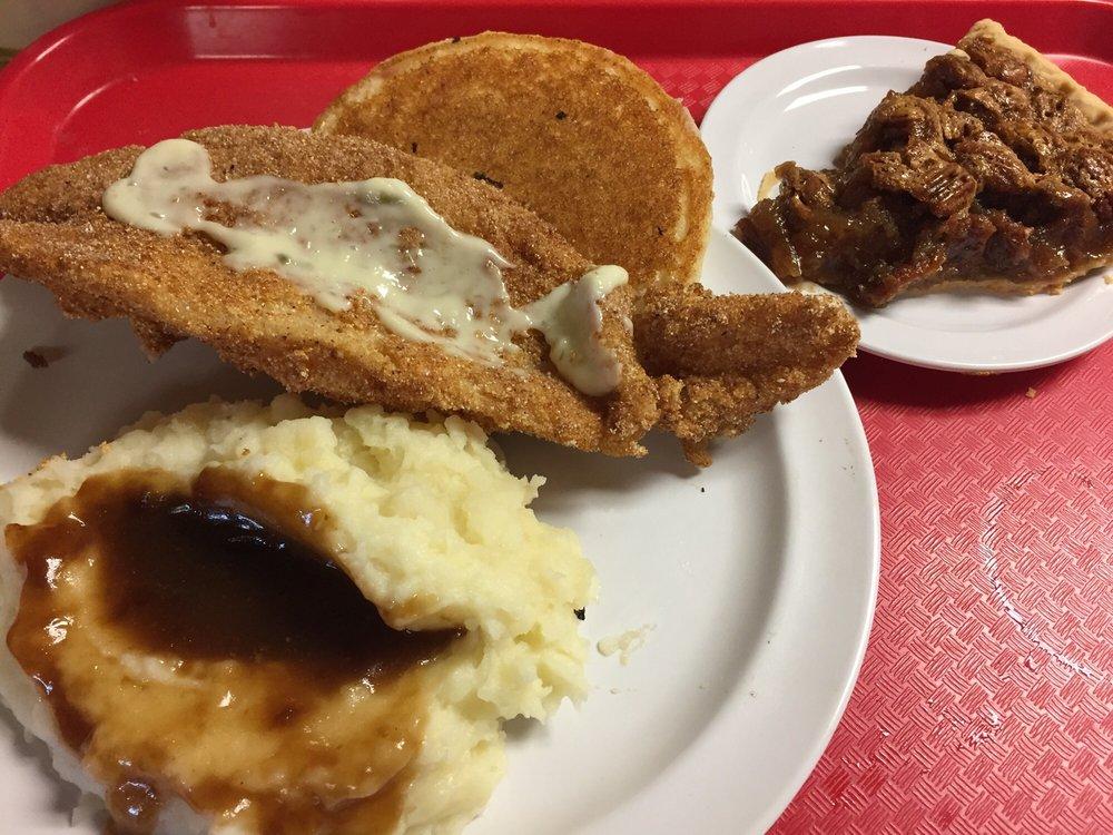 Long Hollow Jamboree & Restaurant: 3600 Long Hollow Pike, Goodlettsville, TN
