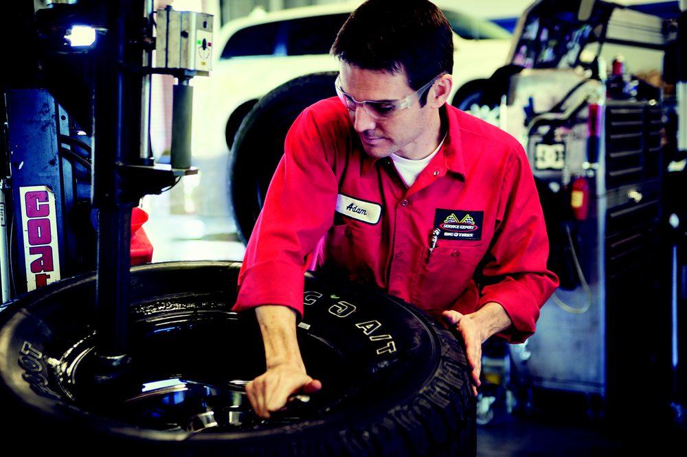 o - Shop Tires West Reno Nevada