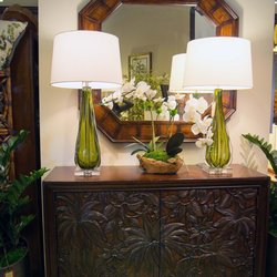 Photo Of Tommy Bahama Home   Newport Beach, CA, United States