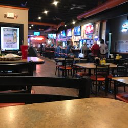 THE BEST 10 Sports Bars near Hebron, KY 41048 - Last Updated