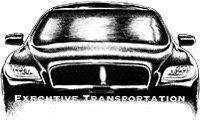 Executive Transportation Solutions, LLC: Rochester, NY