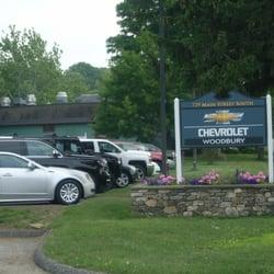 Delightful Photo Of Woodbury Chevrolet   Woodbury, CT, United States