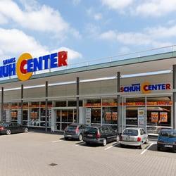 f12c0bfb27c47d Siemes Schuh Center - Schuhe - Mainzer Landstr. 595