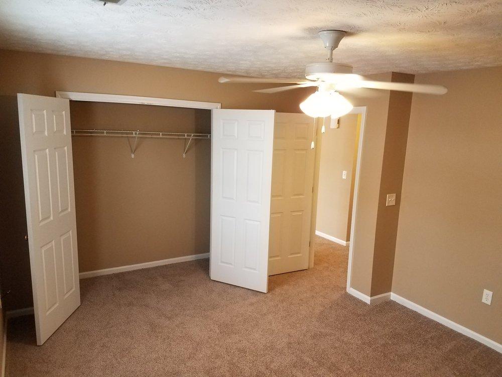 Mountain View Apartments: 3555 US Hwy 78 E, Anniston, AL