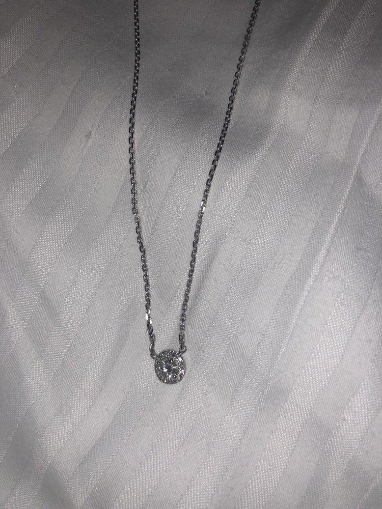 Paragon Jeweler: 163 Jay St, Schenectady, NY