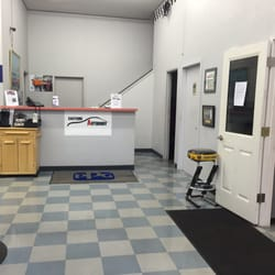 wheel alignment   july  find nearby wheel alignment reviews yelp