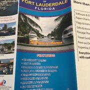 Map Of Fort Lauderdale Florida.Gis Dolph Map Hobby Shops 1600 E Commercial Blvd Fort