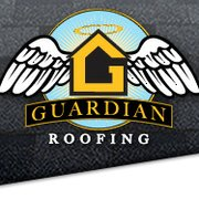 Photo Of Guardian Roofing   Seattle WA United States