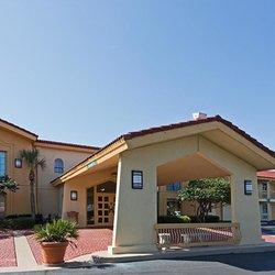Photo Of Baymont Inn Suites Jacksonville Orange Park Fl United States