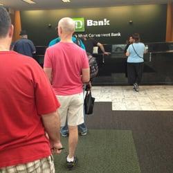 TD Bank - 2201 S Broad St, Philadelphia, PA - 2019 All You Need to