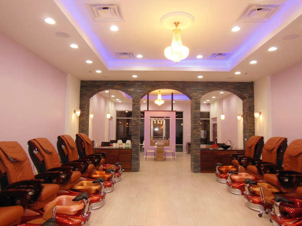 round rock nail salon gift cards texas giftly