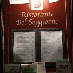bel soggiorno - 43 photos & 13 reviews - hotels - via san giovanni ... - Bel Soggiorno San Gimignano Italy 2