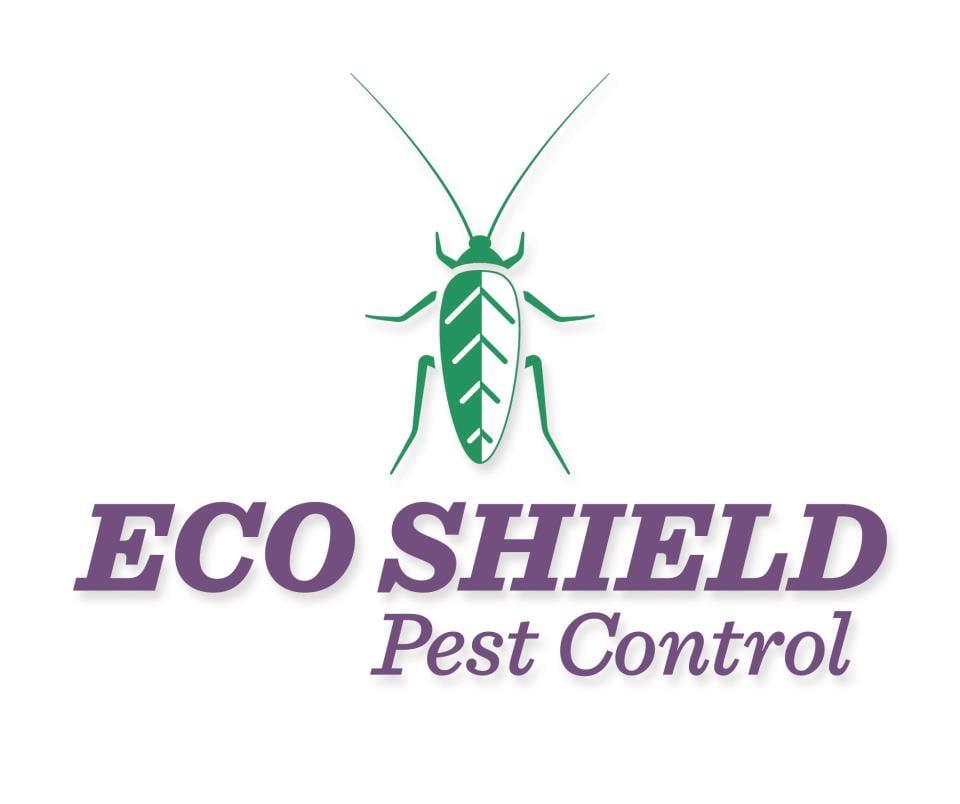 pest control mission tx - 960×804