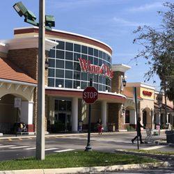 Winn Dixie 17101 Miramar Pkwy Miramar, FL Grocery Stores ...