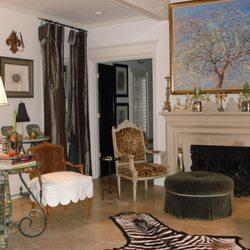 The Best 10 Interior Design In Chattanooga Tn Last