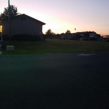 Photo Of Seabreeze RV Park