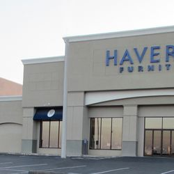 Photo Of Havertys Furniture Macon Ga United States