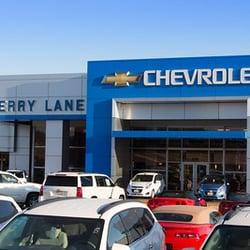 gerry lane chevrolet car dealers 6505 florida blvd baton rouge la phone number yelp. Black Bedroom Furniture Sets. Home Design Ideas