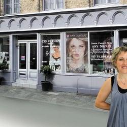 Le centre coiffure saint omer