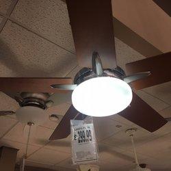 Captivating Photo Of Lamps Plus   Austin, TX, United States