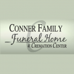 Kirby funeral home in mountain home arkansas