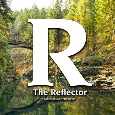 The Reflector Newspaper