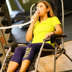 ideal protein weight loss program san antonio