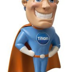 Titan Indemnity Auto Insurance Phone Number