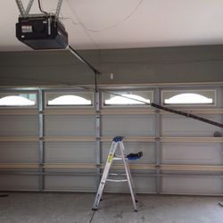 Photo Of AER Garage Door Repair Lancaster   Lancaster, CA, United States.