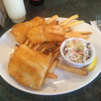 Joey s seafood restaurants seafood 6104 50 street for All you can eat fish and chips near me