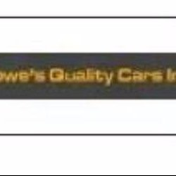 Rowes Used Cars >> Rowe S Quality Cars Used Car Dealers 1192 Hwy 17 N New Bern Nc