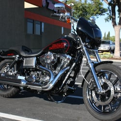 McGuire Harley-Davidson - 14 Photos & 53 Reviews - Motorcycle ...
