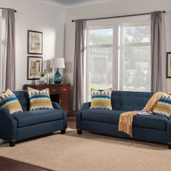 Exceptional Photo Of Bay Area Furniture   Hayward, CA, United States